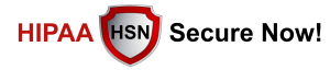 HSN HIPAA Secure new