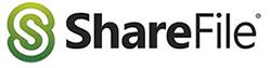 Sharepoint new
