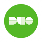 Duo new