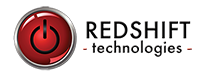 Redshift Technologies
